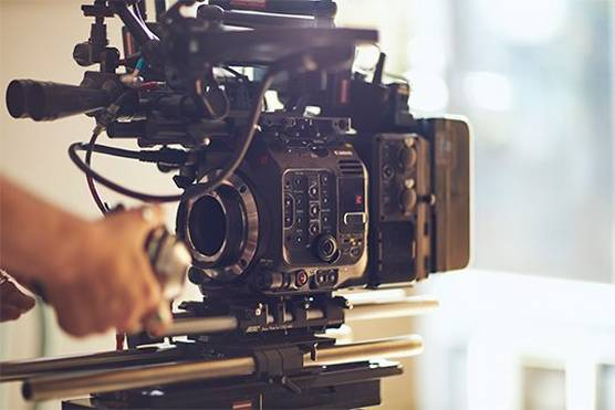Five ways shooting in 4K affects your workflow