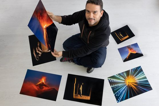 10 misconceptions about photo printing debunked