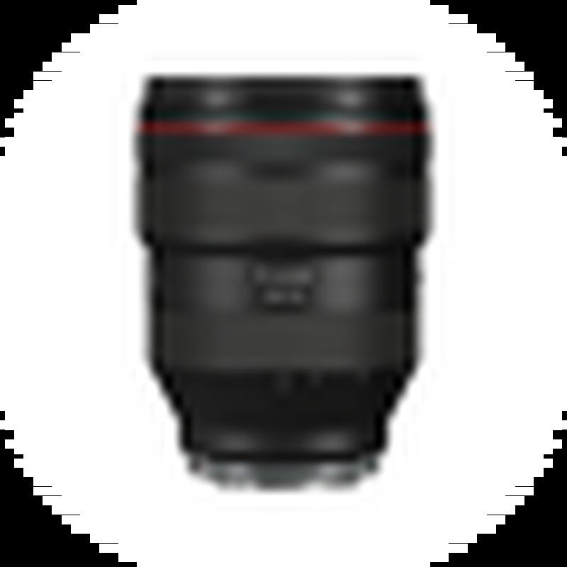 rf-28-70mm-f-2l-usm-lens-exif_3063564196