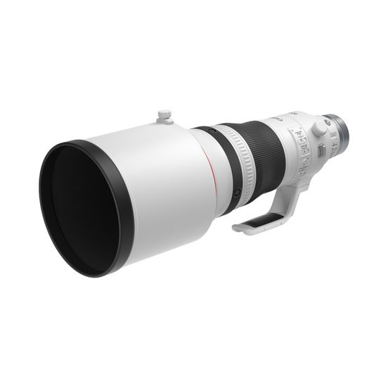 rf-400mm-f2.8l-is-usm-front-slant-with-hood_gallery