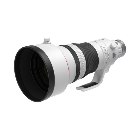 rf-400mm-f2.8l-is-usm-front-slant-with-short-hood_gallery