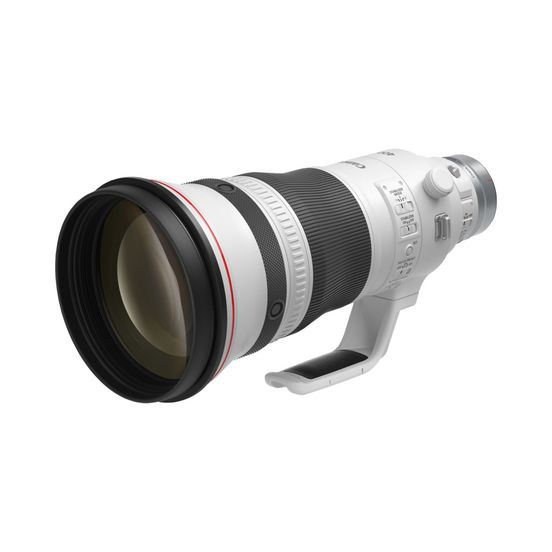 rf-400mm-f2.8l-is-usm-front-slant1_gallery