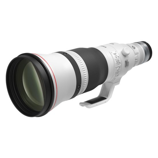 rf-600mm-f4l-is-usm-front-slant-with-cap