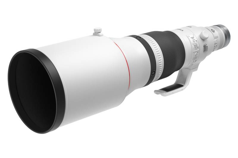 rf-600mm-f4l-is-usm-front-slant-with-hood