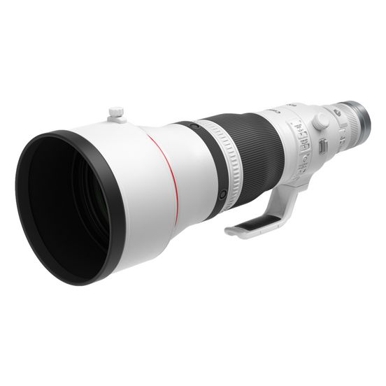 rf-600mm-f4l-is-usm-front-slant-with-short-hood