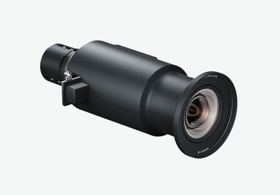 RS-SL06UV Canon Ultra-wide projector lens