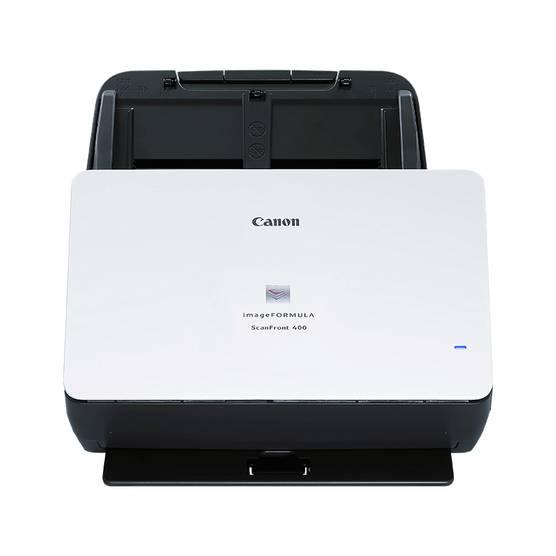 Imageformula Dr C225 Ii Scanners For Home Amp Office