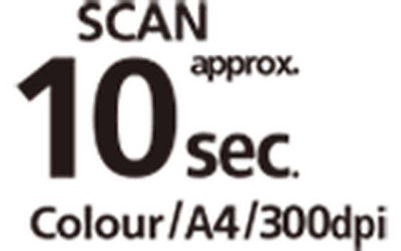 Icon 02