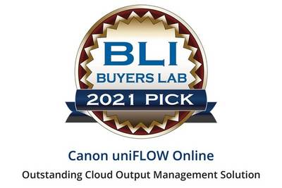 seal canon uniflow online pick solutions