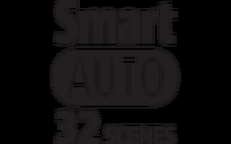 Smart Auto 32 scenes