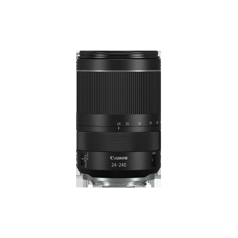 Digital Cameras, Lenses, Camcorders & Printers - Canon UK