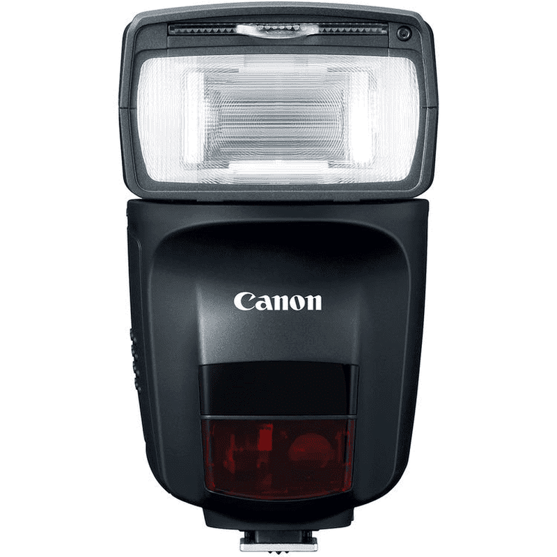 Speedlite 470 EX AI