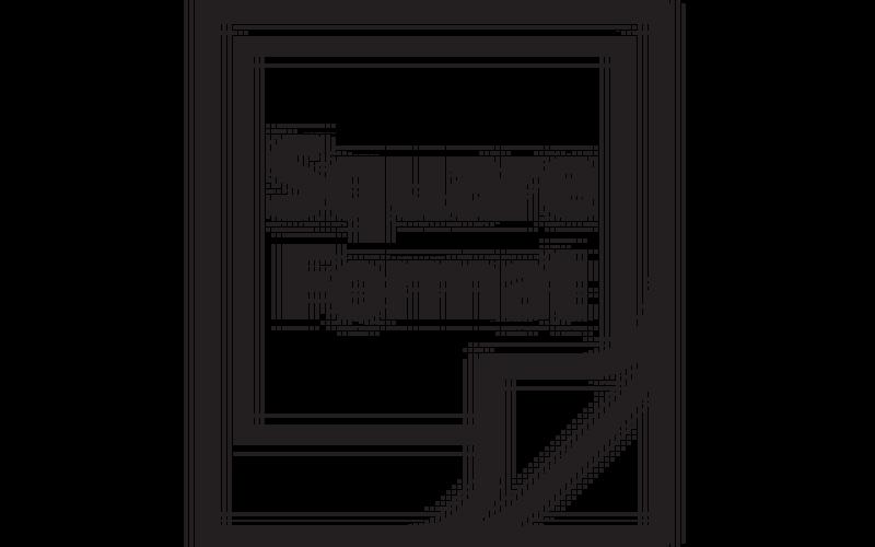 XS-20L Square Photo Paper