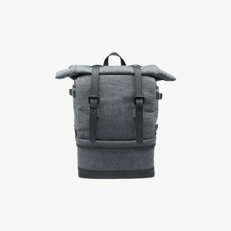 Backpack BP10