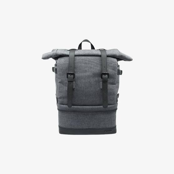 sacs pour appareil photo canon france. Black Bedroom Furniture Sets. Home Design Ideas