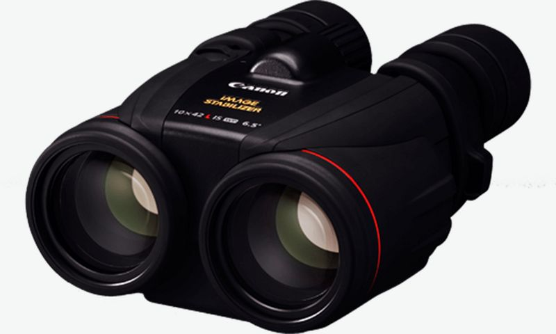 Binocular Superb quality optics