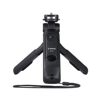tripod grip HG-100TBR tri the front body