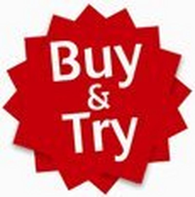 picture-star-buy and try