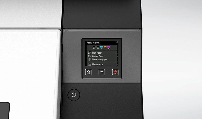 Bildergebnis für canon ipf tx-2000