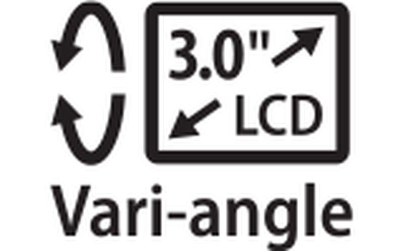 vari-angle_160x100_280455409834413.png?f
