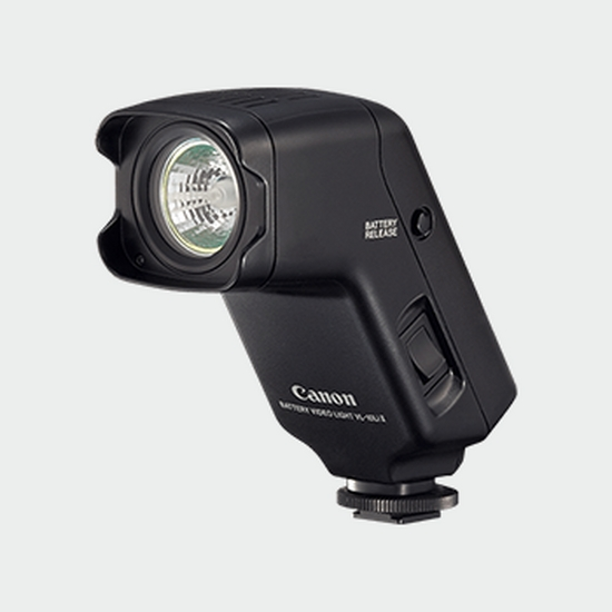 Video Light VL-10Li II