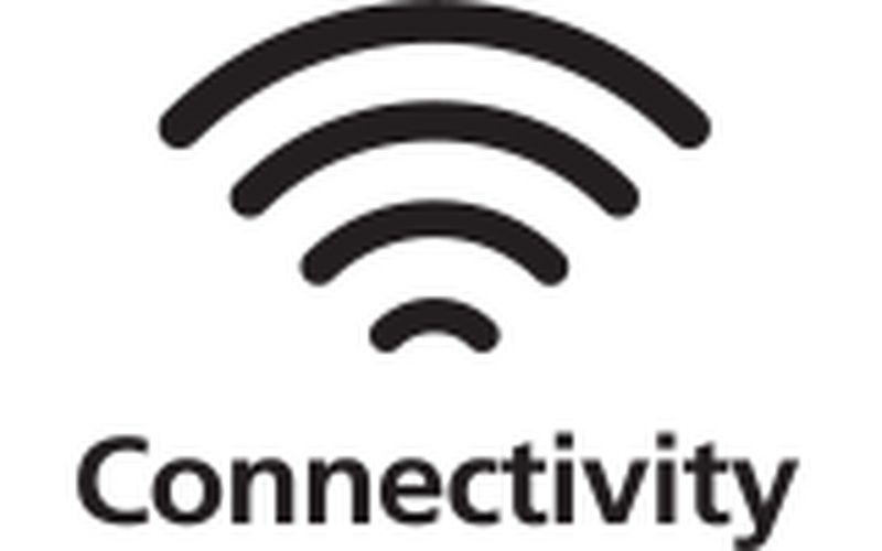 wi-fi-connectivity_160x100-9971e974-87c1-4861-b4ee-a58714010ad2.png