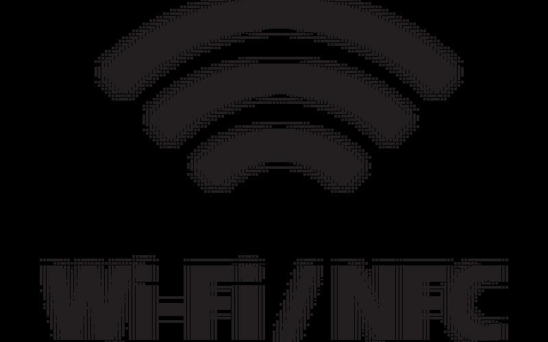 Κόστος χρονολογίων FM