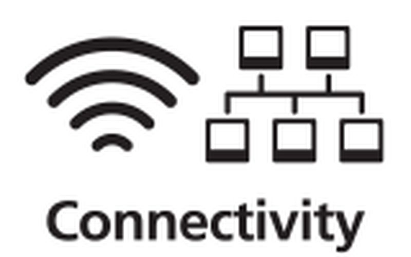 wired-and-wireless-connectivity