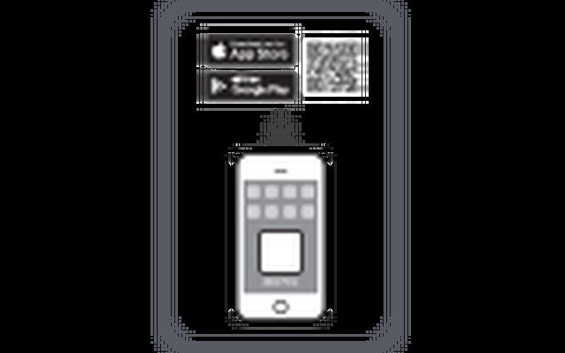 Smartphone-ready