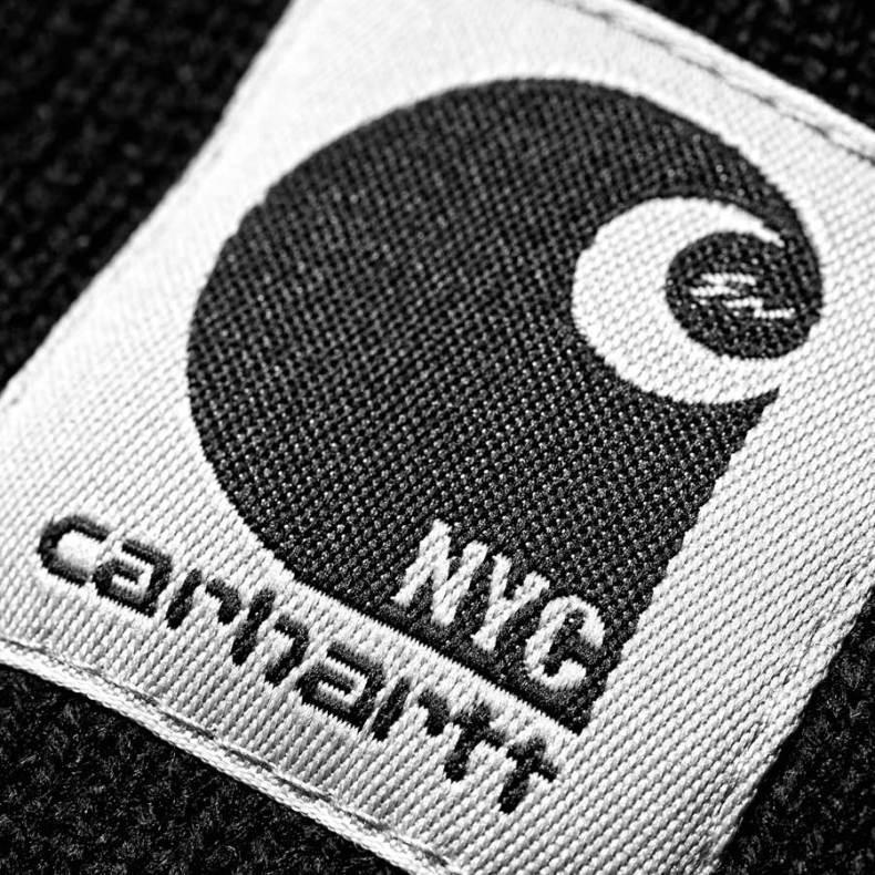 22378f8c4aa8c Carhartt WIP Carhartt X Fragment