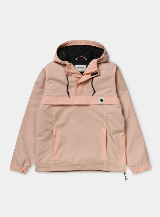 high fashion special section clearance sale Carhartt WIP W' Nimbus Pullover (Summer) | carhartt-wip.com