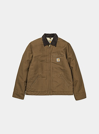 Canada Goose chilliwack parka outlet store - Carhartt WIP Jackets and Coats | carhartt-wip.com