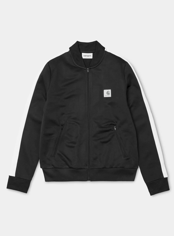 w' beta track jacket