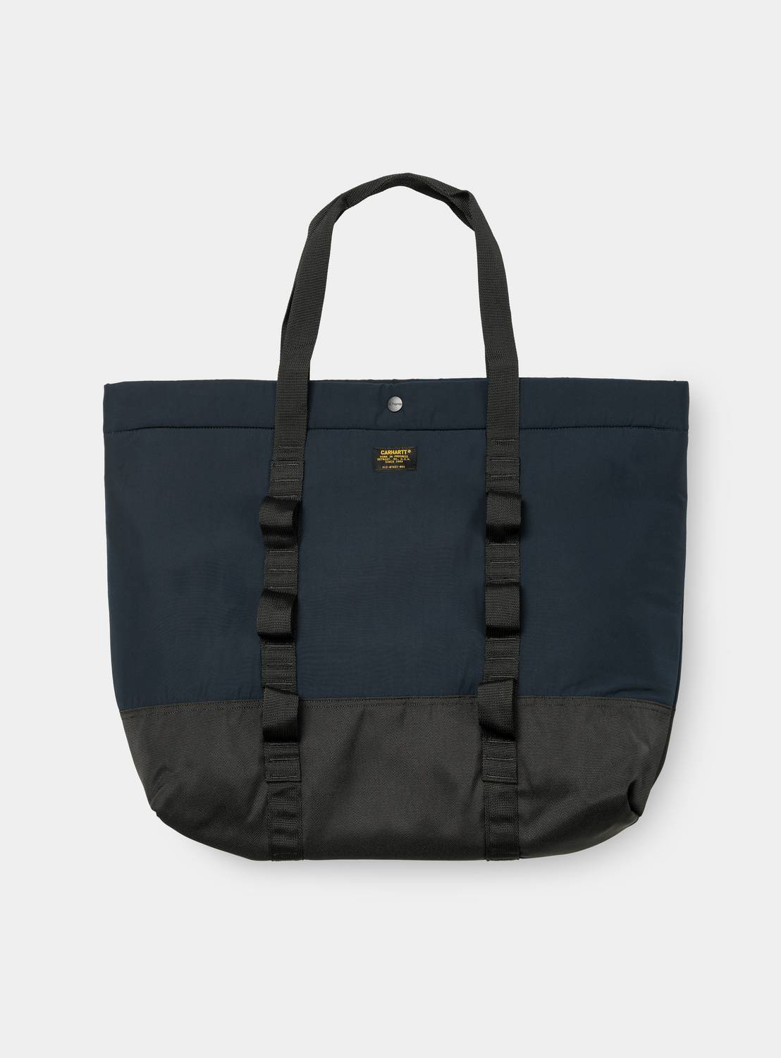 8862f403013f Carhartt WIP Military Shopper