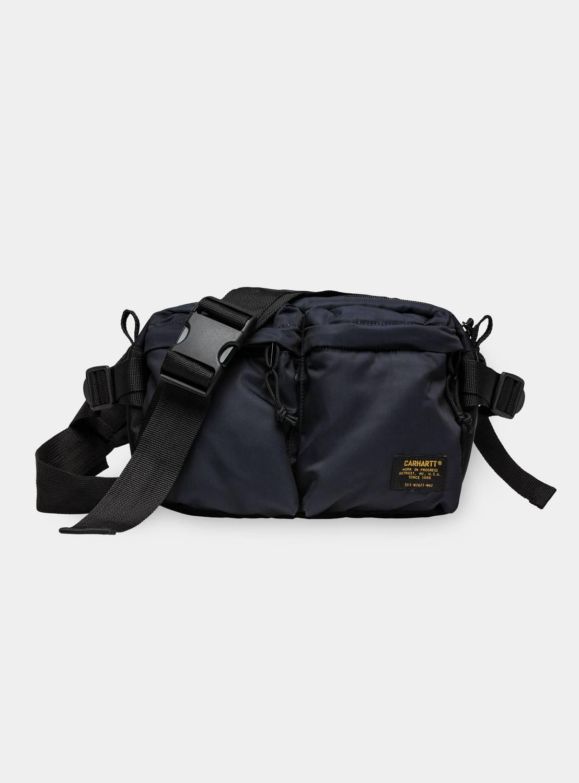 b197455877 Carhartt WIP Military Hip Bag | carhartt-wip.com