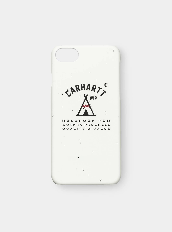 coque carhartt iphone 5