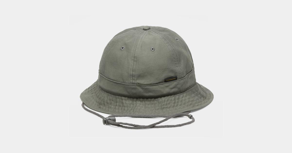 184d19da6e1bbf Carhartt WIP Safari Bucket Hat | carhartt-wip.com