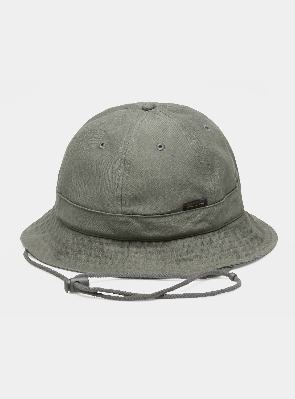 Carhartt WIP Safari Bucket Hat  b3b8e96ac7c