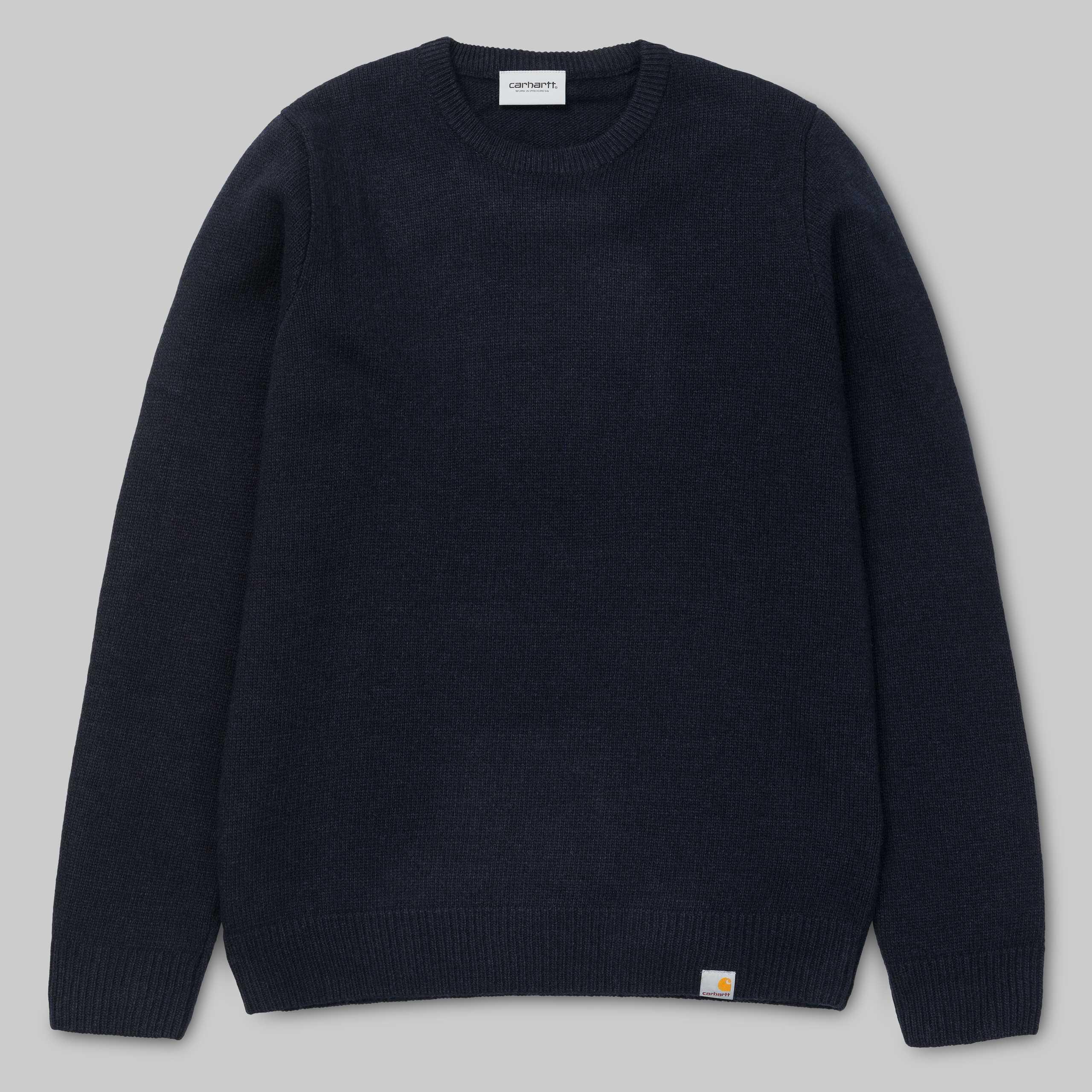 Carhartt Allen Sweater S