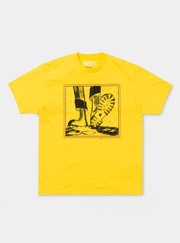 b5fcdb4e12 s-s-trojan-moonstomp-t-shirt-trojan-yellow-31.png?$pdp_main$