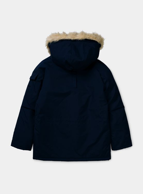 top quality dirt cheap outlet for sale Carhartt WIP Anchorage Parka | carhartt-wip.com