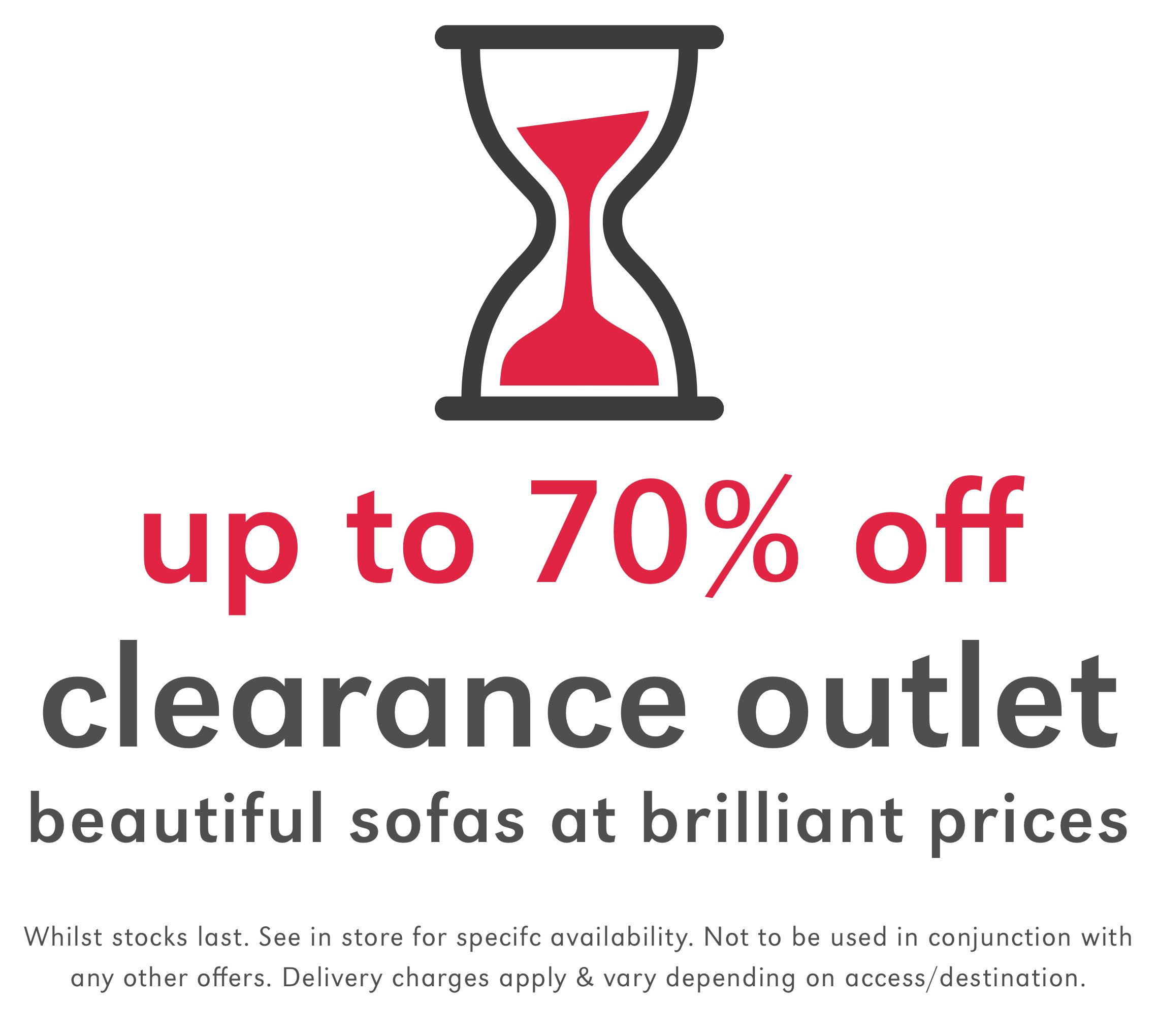 Store Promotion Banner