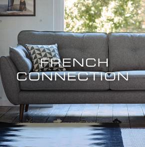 sofas sofa beds corner sofas and furniture dfs rh dfs co uk