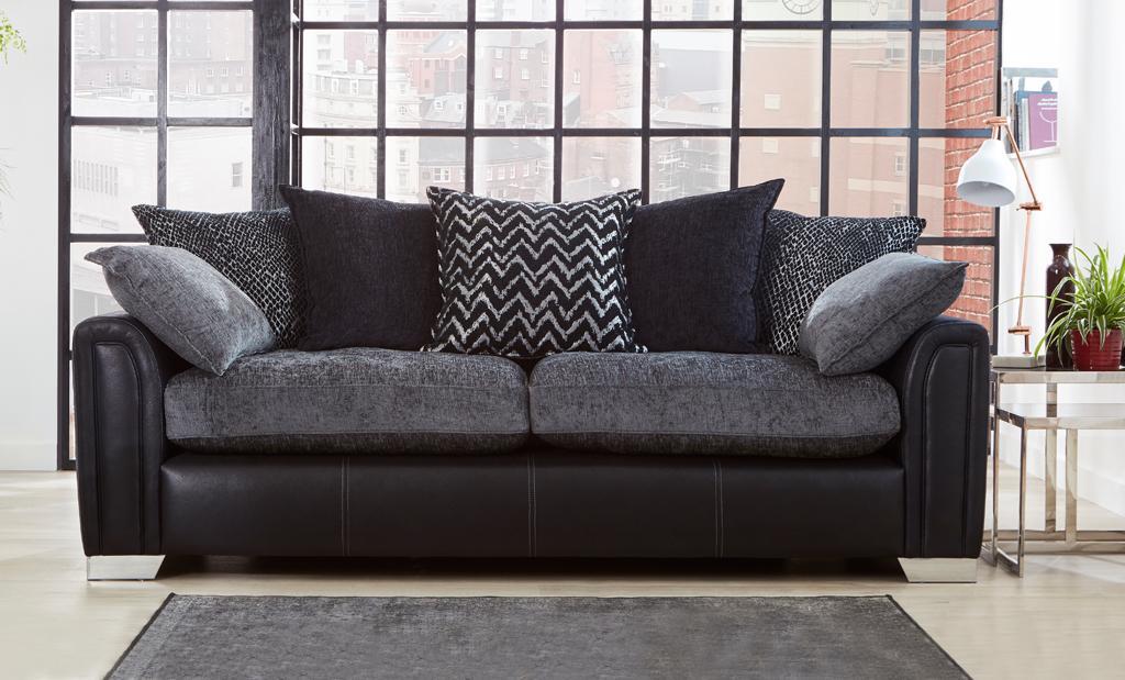 Sofas Sofa Beds Corner And Furniture Dfs