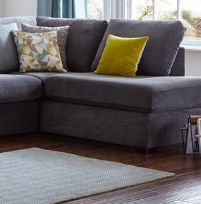 reputable site 99f22 7a1df Sofas, Sofa Beds, Corner Sofas and Furniture | DFS