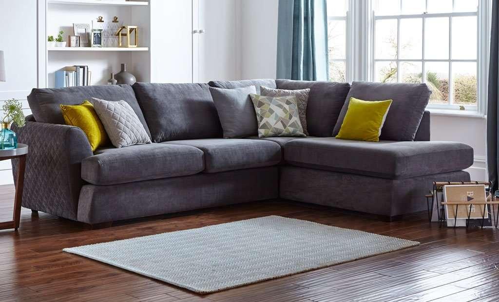 Dfs sofa bed huddersfield for Beds huddersfield