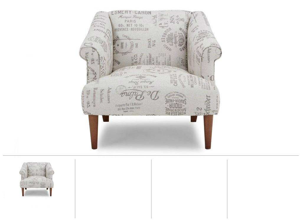 Clearance Fabric Sofas Dfs