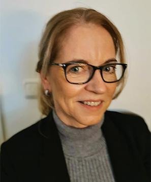 Trudy - Winkel Manager