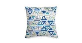 Adora Pattern Scatter Cushion