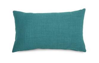 Plain Bolster Cushion Revive